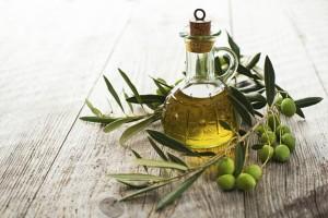 Aceite-de-oliva-lubricante-y-afrodisiaco-3