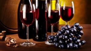 Spanischer Rotwein, Spanische Rezepte