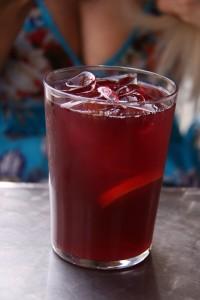 Tinto de Verano - spanischer Sommer-Rotwein