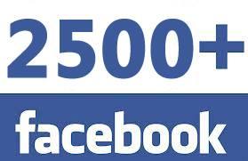10264871_450714345123232_7940987438419015016_n